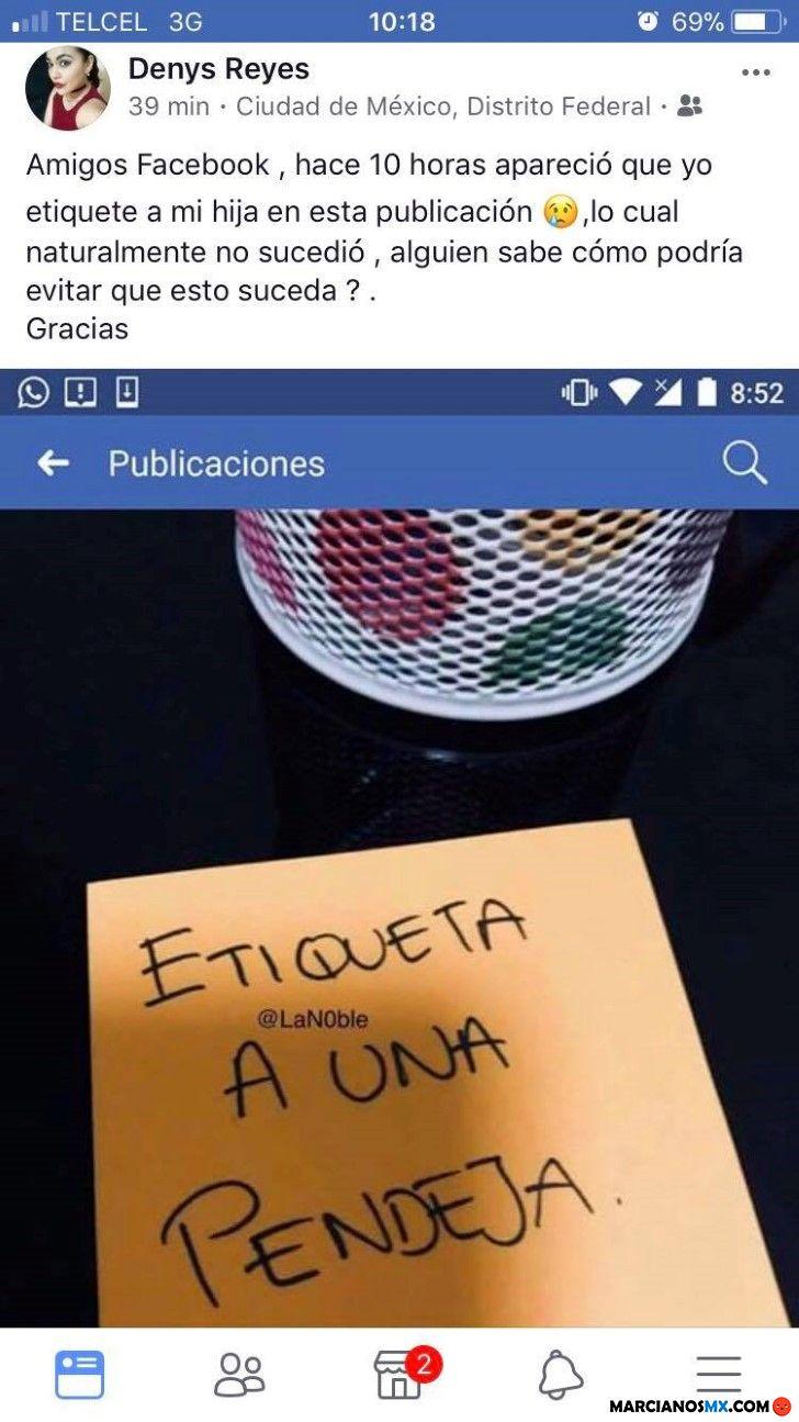 Marcianadas 319 09feb2018001221 (146)