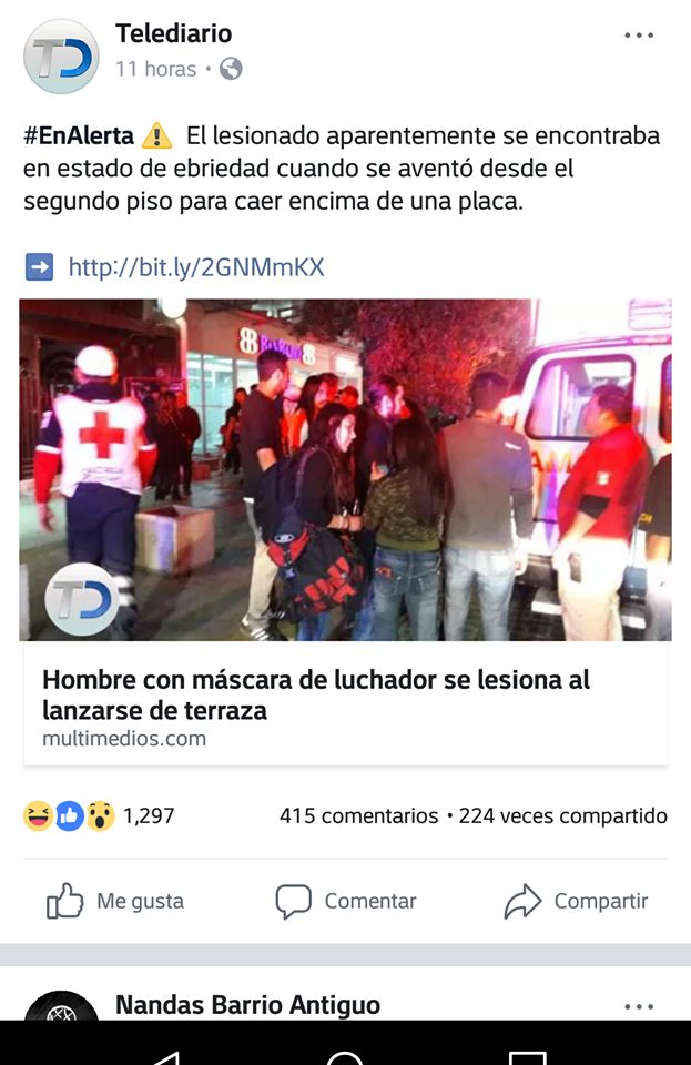 Marcianadas 319 09feb2018001221 (155)