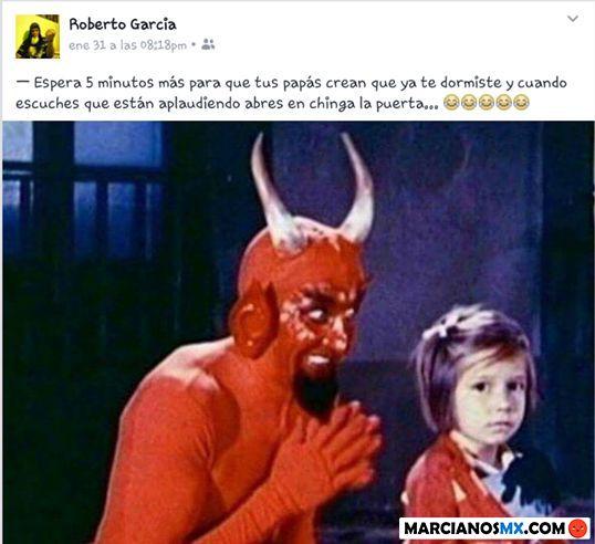 Marcianadas 319 09feb2018001221 (162)