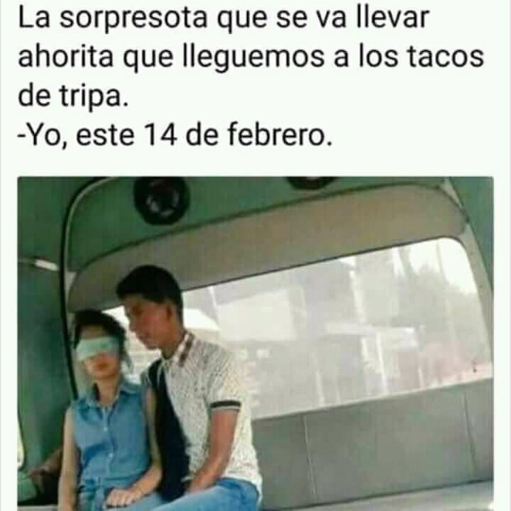 Marcianadas 319 09feb2018001221 (175)