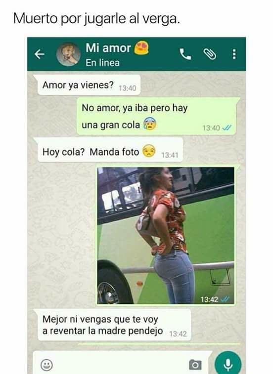Marcianadas 319 09feb2018001221 (18)