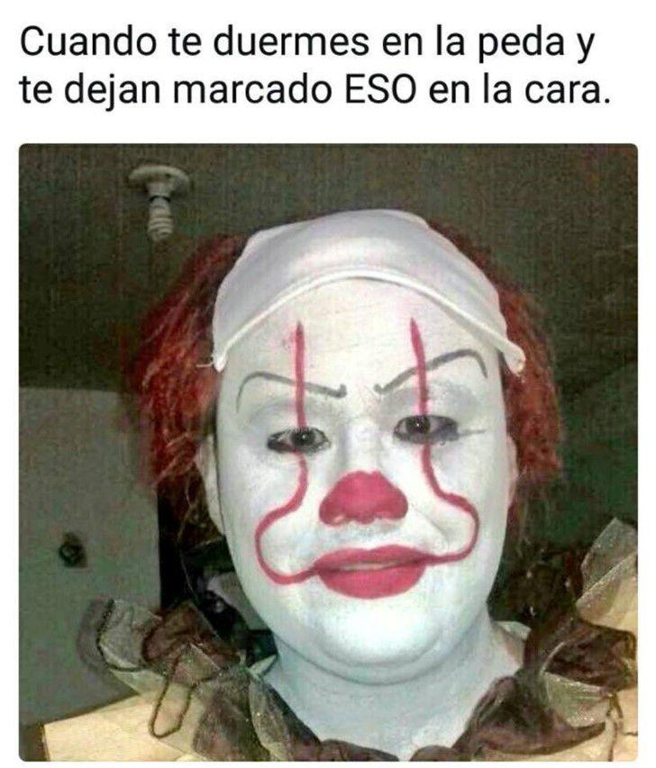 Marcianadas 319 09feb2018001221 (180)