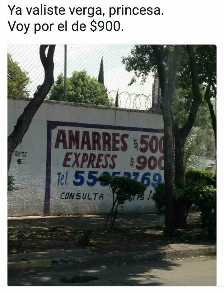 Marcianadas 319 09feb2018001221 (184)