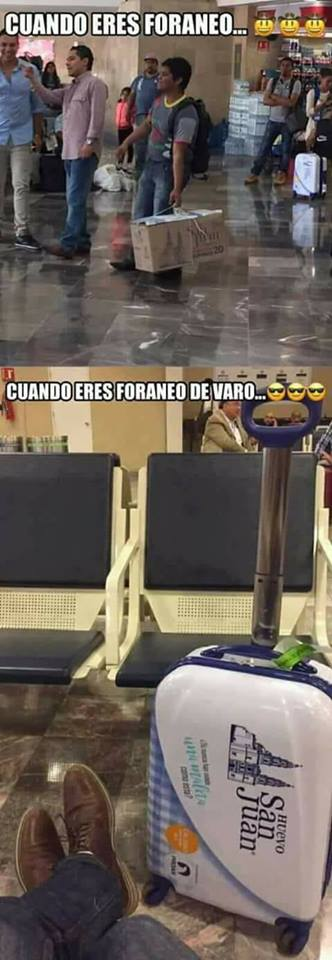 Marcianadas 319 09feb2018001221 (193)