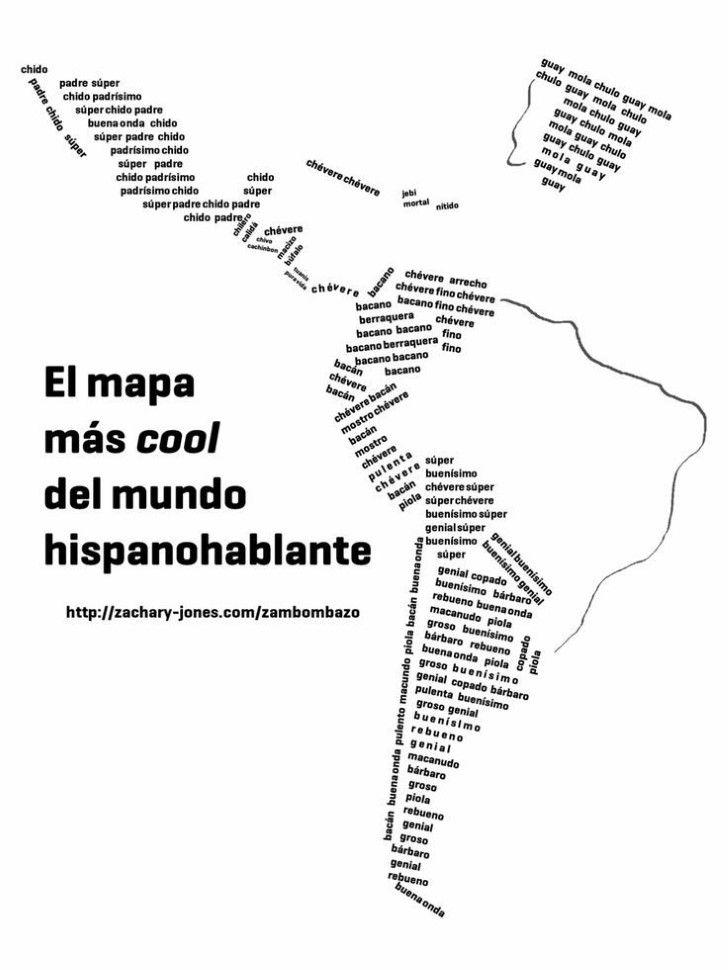 Marcianadas 319 09feb2018001221 (206)