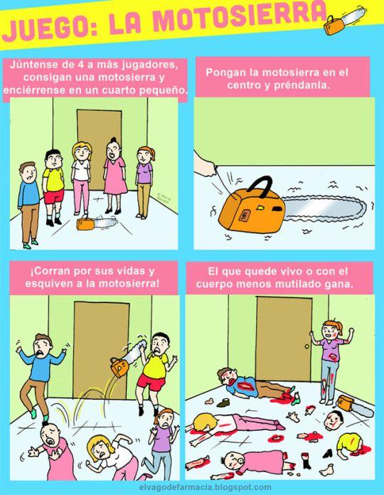 Marcianadas 319 09feb2018001221 (5)