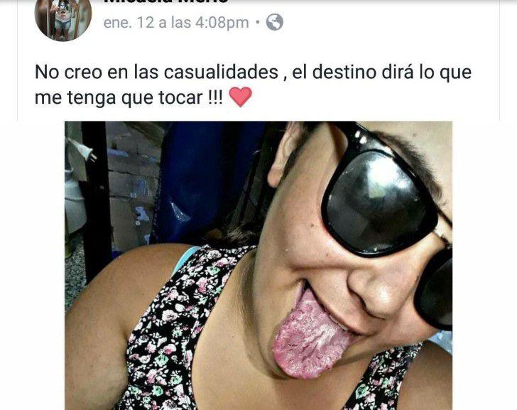 Marcianadas 319 09feb2018001221 (50)