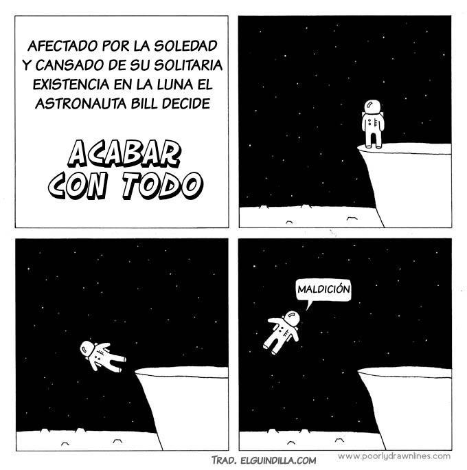 Marcianadas 319 09feb2018001221 (51)