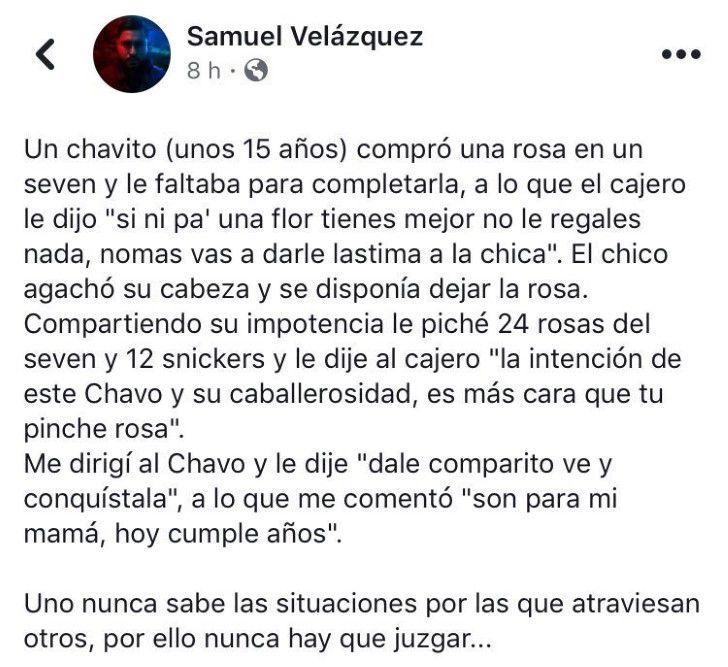Marcianadas 319 09feb2018001221 (53)
