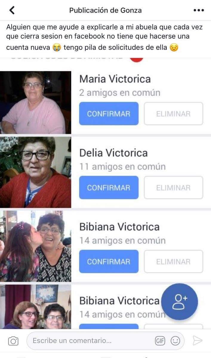 Marcianadas 319 09feb2018001221 (94)
