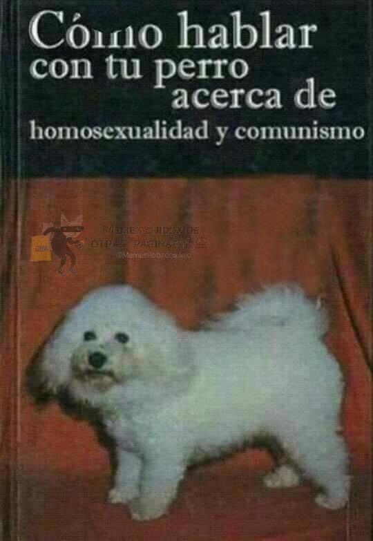 Marcianadas 320 160218001237 (122)