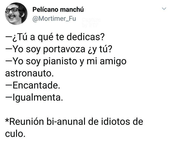 Marcianadas 320 160218001237 (134)