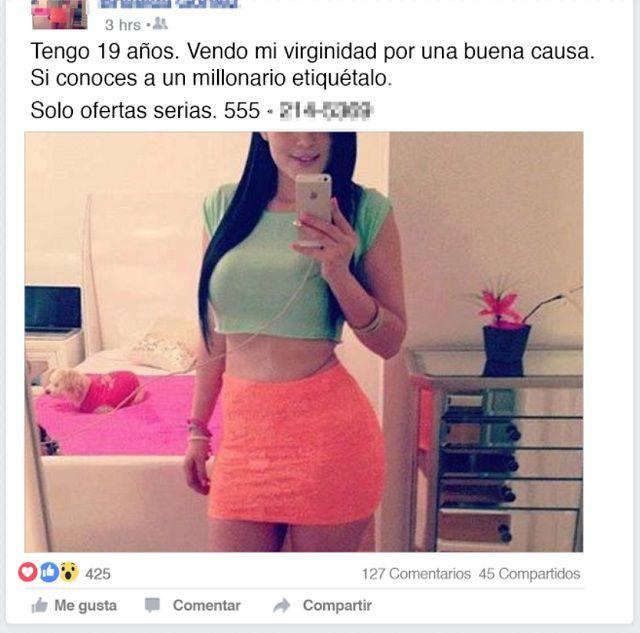 Marcianadas 320 160218001237 (16)