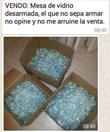 Marcianadas 320 160218001237 (17)
