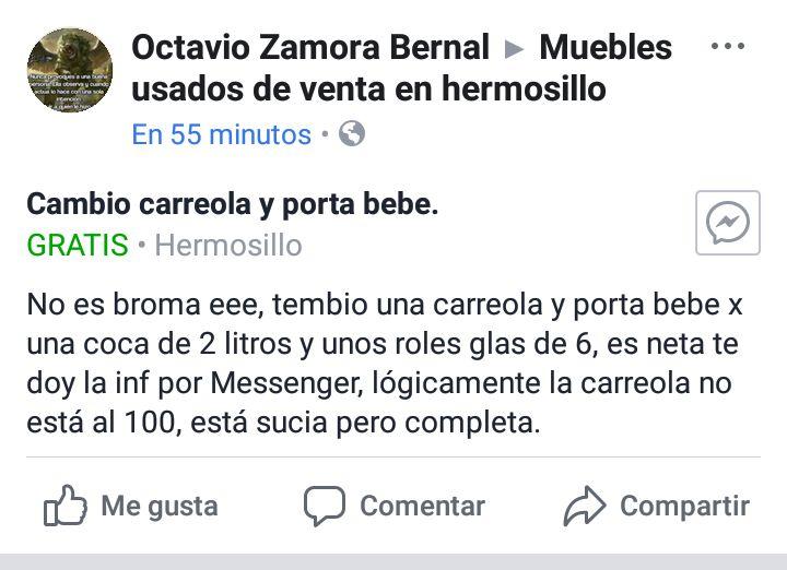 Marcianadas 320 160218001237 (171)