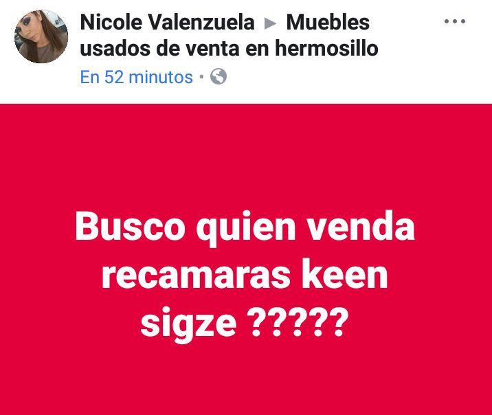 Marcianadas 320 160218001237 (173)