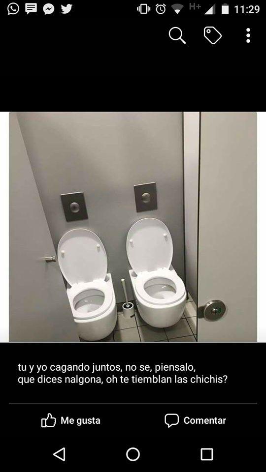 Marcianadas 320 160218001237 (175)