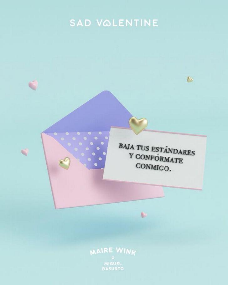 Marcianadas 320 160218001237 (182)