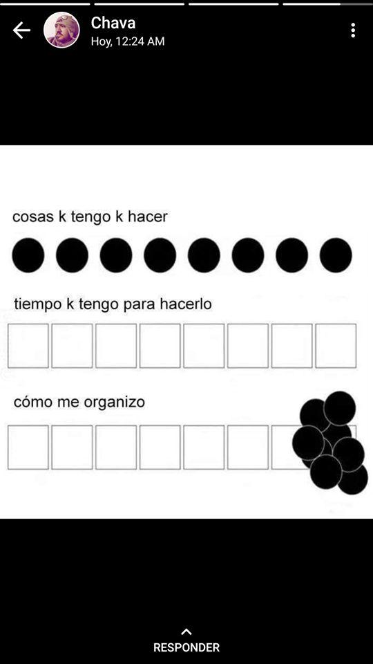 Marcianadas 320 160218001237 (183)