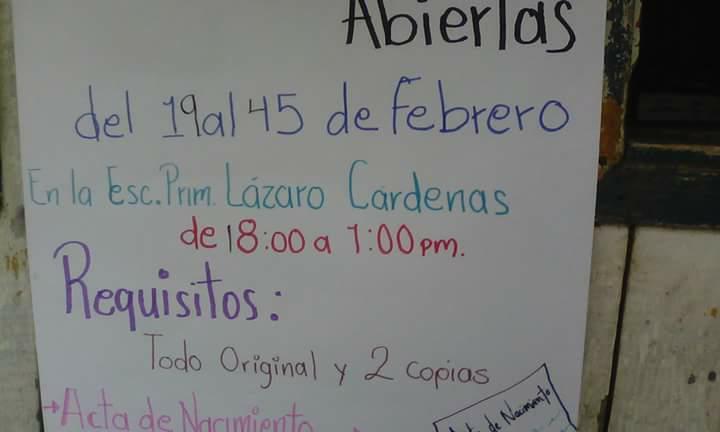 Marcianadas 320 160218001237 (187)