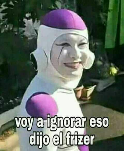Marcianadas 320 160218001237 (189)