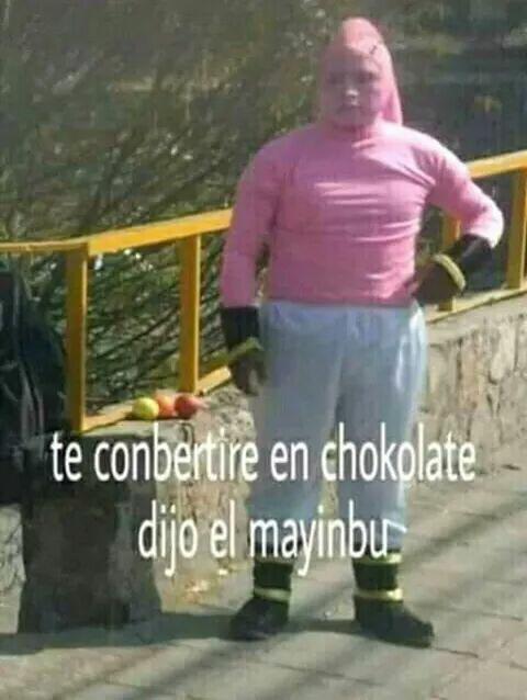 Marcianadas 320 160218001237 (194)