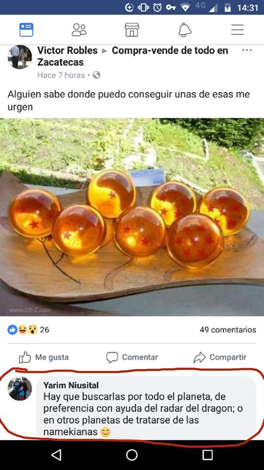 Marcianadas 320 160218001237 (195)