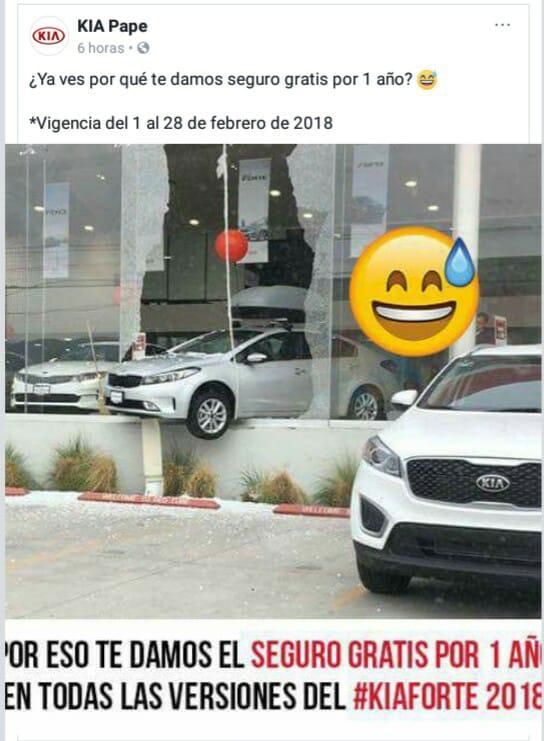 Marcianadas 320 160218001237 (207)