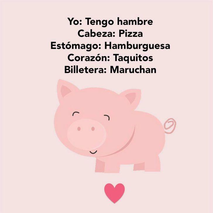 Marcianadas 320 160218001237 (210)
