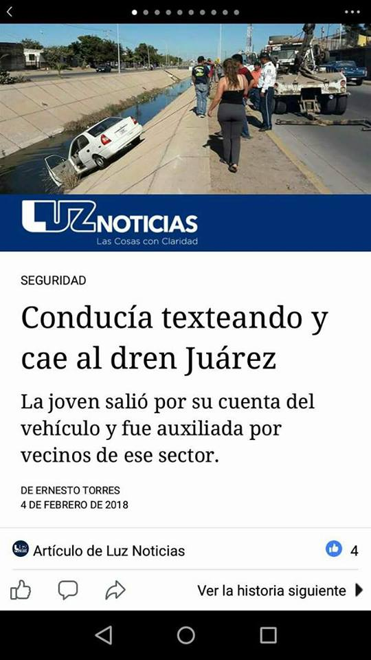 Marcianadas 320 160218001237 (211)