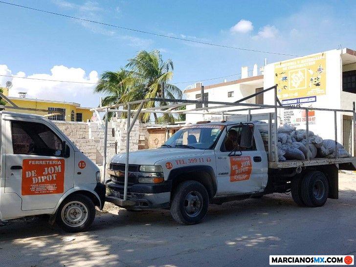 Marcianadas 320 160218001237 (214)