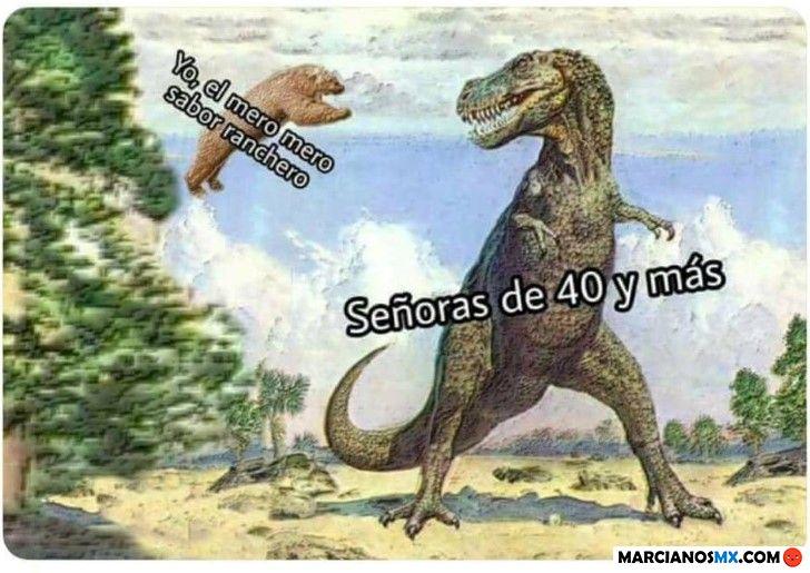Marcianadas 320 160218001237 (217)