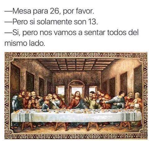 Marcianadas 320 160218001237 (225)