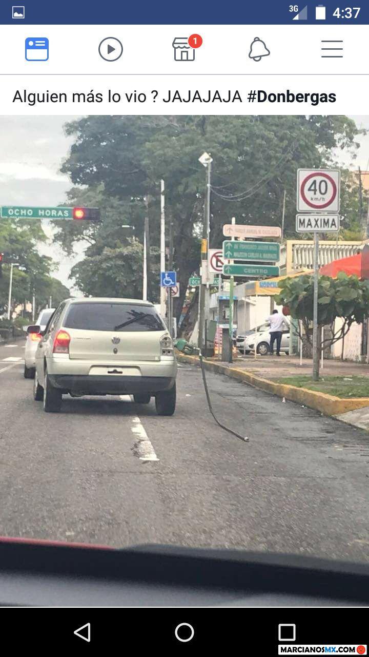 Marcianadas 320 160218001237 (23)