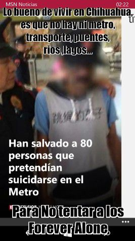 Marcianadas 320 160218001237 (27)