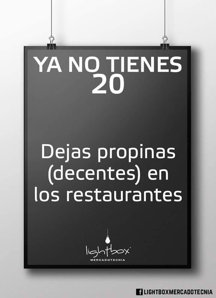 Marcianadas 320 160218001237 (31)