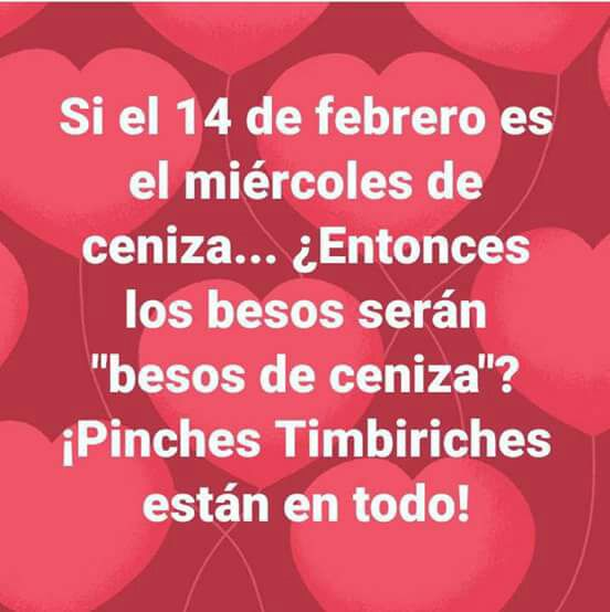 Marcianadas 320 160218001237 (39)
