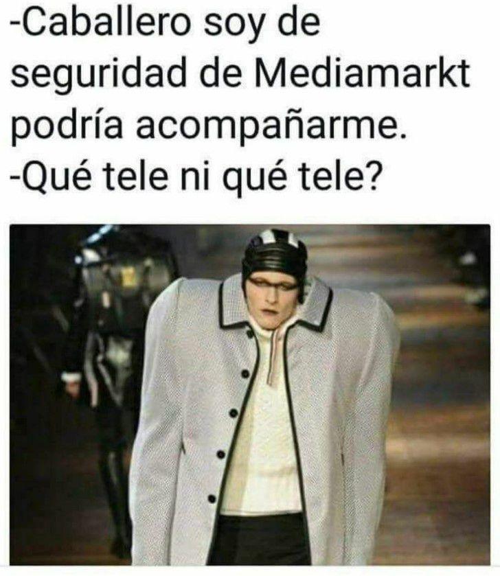 Marcianadas 320 160218001237 (47)