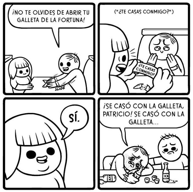 Marcianadas 320 160218001237 (63)