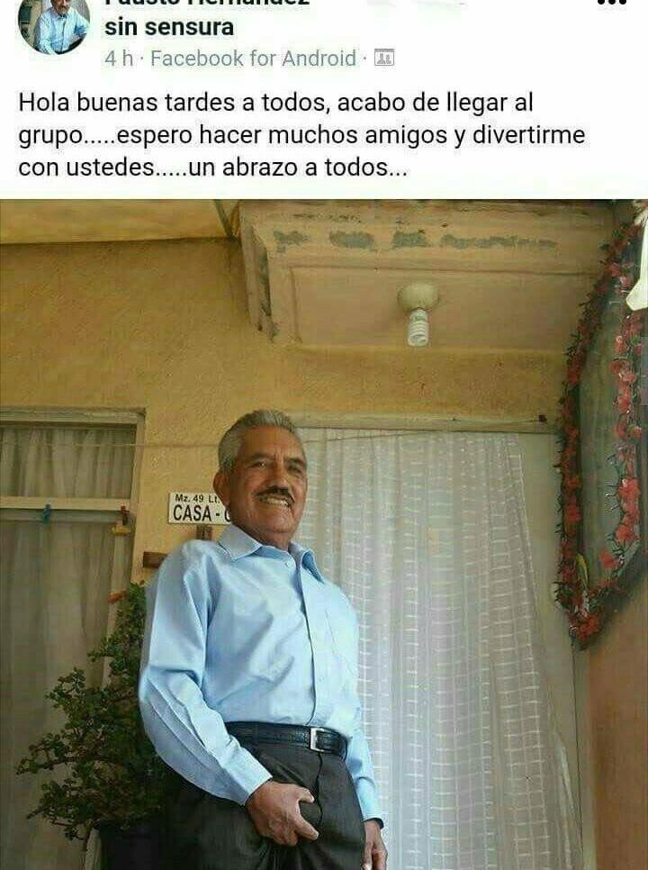 Marcianadas 320 160218001237 (83)