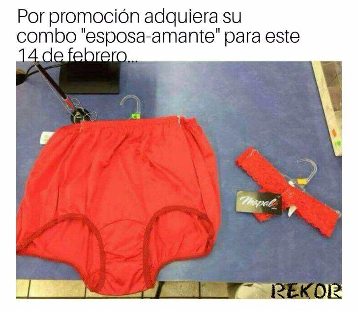 Marcianadas 320 160218001237 (90)