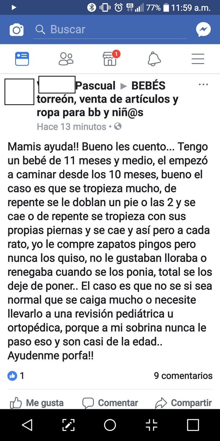 Marcianadas 320 c10 (1)