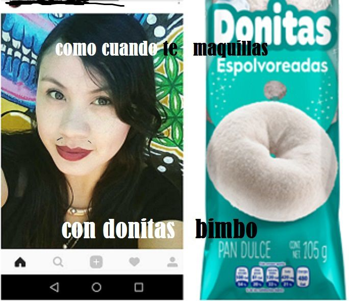 Marcianadas 321 23021800001344 (106)