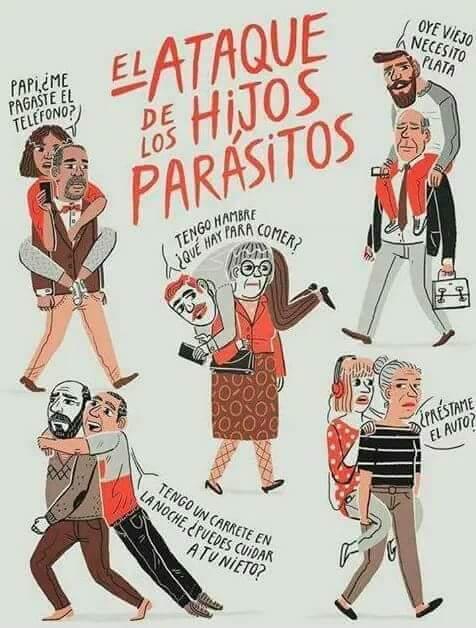 Marcianadas 321 23021800001344 (128)
