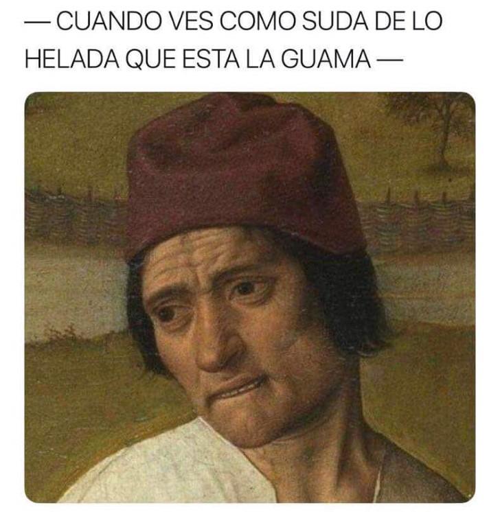 Marcianadas 321 23021800001344 (130)