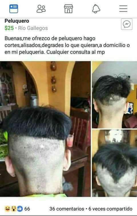 Marcianadas 321 23021800001344 (176)