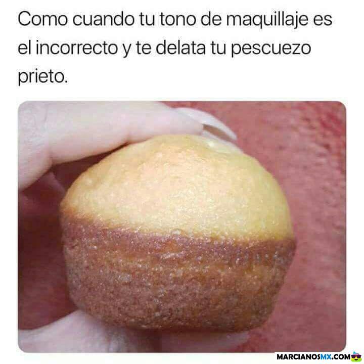 Marcianadas 321 23021800001344 (197)