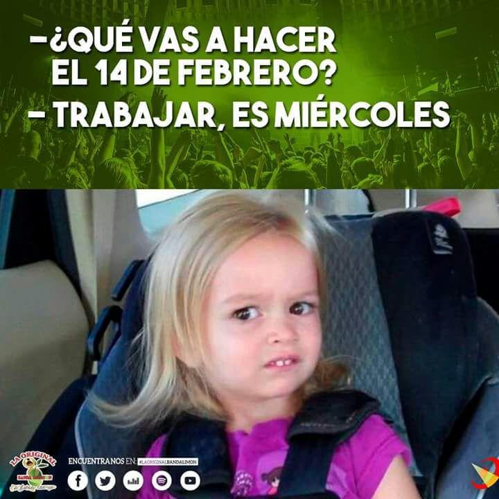 Marcianadas 321 23021800001344 (209)
