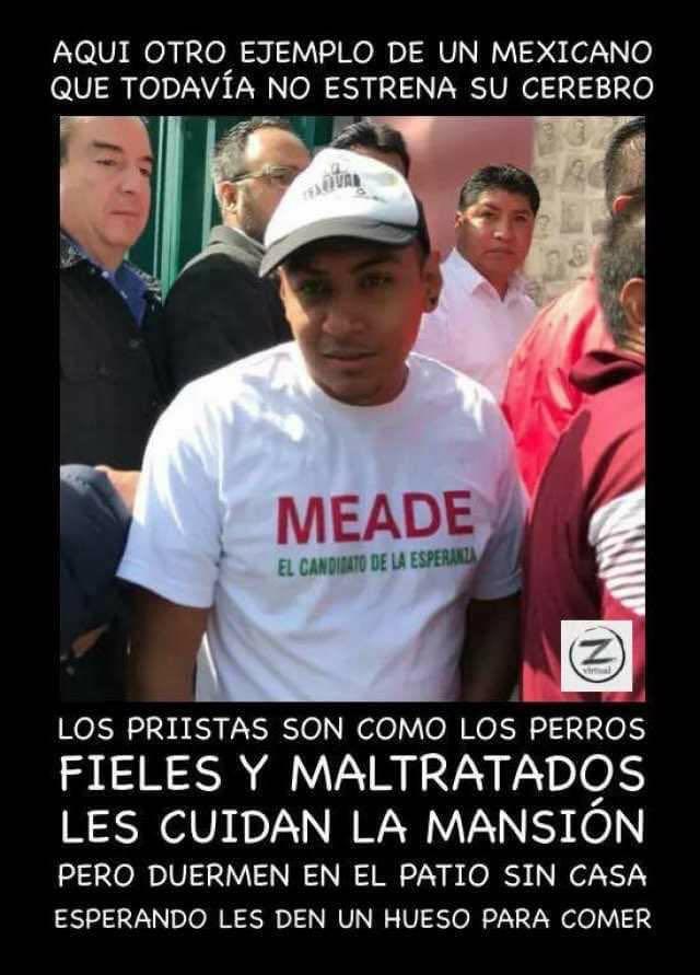 Marcianadas 321 23021800001344 (211)