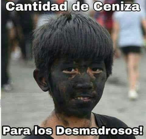 Marcianadas 321 23021800001344 (217)